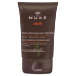 Baume Après-rasage Multi-fonctions Nuxe Men50ml à BOURG-SAINT-MAURICE