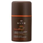 Nuxellence®, Fluide Anti-âge Rechargeur De Jeunesse Nuxe Men50ml à BOURG-SAINT-MAURICE