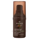 Contour Des Yeux Multi-fonctions Nuxe Men15ml à BOURG-SAINT-MAURICE