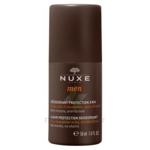 Déodorant Protection 24h Nuxe Men50ml à BOURG-SAINT-MAURICE