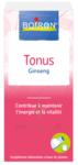 Boiron Tonus Ginseng Extraits De Plantes Fl/60ml à BOURG-SAINT-MAURICE