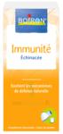 Boiron Immunité Echinacée Extraits De Plantes Fl/60ml à BOURG-SAINT-MAURICE