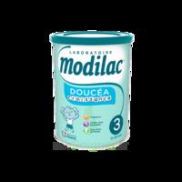 Modilac Doucéa Croissance Lait En Poudre B/800g à BOURG-SAINT-MAURICE