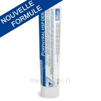 Pileje Porphyral Hsp Derm - Nouvelle Formule D'origine Naturelle Tube De 50ml à BOURG-SAINT-MAURICE