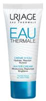 Uriage Crème D'eau Légère 40ml à BOURG-SAINT-MAURICE
