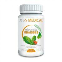 Xls Médical Réduit Les Graisses B/150