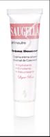 Saugella Crème Douceur Usage Intime T/30ml à BOURG-SAINT-MAURICE
