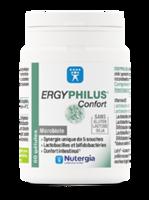 Ergyphilus Confort Gélules équilibre Intestinal Pot/60 à BOURG-SAINT-MAURICE