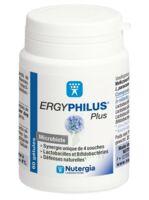 Ergyphilus Plus Gélules B/30 à BOURG-SAINT-MAURICE
