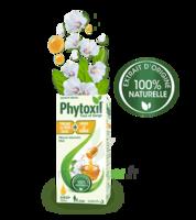 Phytoxil Toux Et Gorge Sirop Adulte Enfant +2 Ans Fl/100ml à BOURG-SAINT-MAURICE
