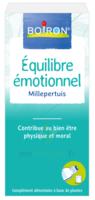 Boiron Equilibre Emotionnel Millepertuis Extraits De Plantes Fl/60ml à BOURG-SAINT-MAURICE