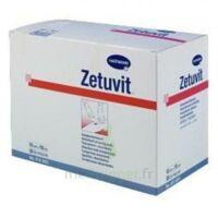 Zetuvit® Pansement Absorbant         20 X 25 Cm - Boîte De 10 à BOURG-SAINT-MAURICE