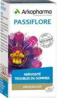 Arkogelules Passiflore Gélules Fl/45 à BOURG-SAINT-MAURICE