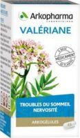 Arkogelules Valériane Gélules Fl/150 à BOURG-SAINT-MAURICE