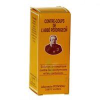 Contre-coups De L'abbe Perdrigeon, Solution Pour Application Cutanée à BOURG-SAINT-MAURICE