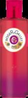 Roger Gallet Gingembre Rouge Eau Fraîche Bienfaisante Parfum à BOURG-SAINT-MAURICE