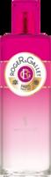 Roger Gallet Rose Eau Fraîche Parfumée à BOURG-SAINT-MAURICE