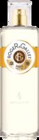 Roger Gallet Bois D'orange Eau Fraîche Parfumée à BOURG-SAINT-MAURICE