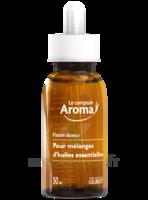 Flacon Doseur Pour Mélanges D'huiles Essentielles à BOURG-SAINT-MAURICE