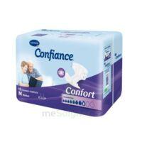 Confiance Confort 8 Change Complet Anatomique M à BOURG-SAINT-MAURICE