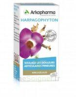 Arkogelules Harpagophyton Gélules Fl/45 à BOURG-SAINT-MAURICE