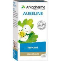 Arkogelules Aubépine Gélules Fl Pvc/45 à BOURG-SAINT-MAURICE