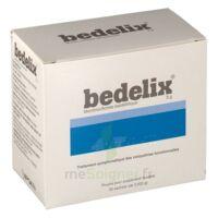 Bedelix 3 G Poudre Suspension Buvable 30sachets à BOURG-SAINT-MAURICE