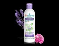 Puressentiel Hygiène Intime Gel Hygiène Intime Lavant Douceur Certifié Bio** - 250 Ml à BOURG-SAINT-MAURICE