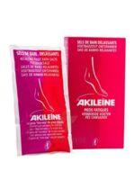 Akileïne Sels De Bain Délassants à BOURG-SAINT-MAURICE