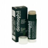 Dermophil Indien Pom Stick Girex/30g à BOURG-SAINT-MAURICE