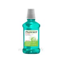 Fluocaril Bain Bouche Bi-fluoré 250ml à BOURG-SAINT-MAURICE