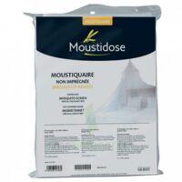 Moustidose Moustiquaire Adulte à BOURG-SAINT-MAURICE