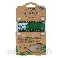 Parakito Bracelet Kids Koala à BOURG-SAINT-MAURICE