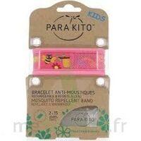 Parakito Bracelet Kids Abeille à BOURG-SAINT-MAURICE