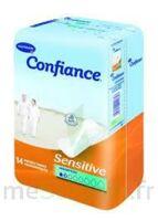 Conf Sensitive Absorp 2g *14 à BOURG-SAINT-MAURICE