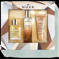 Nuxe Coffret  Parfum Prodigieux à BOURG-SAINT-MAURICE
