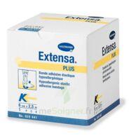 Extensa® Plus Bande Adhésive élastique 3 Cm X 2,5 Mètres à BOURG-SAINT-MAURICE