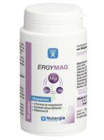 Ergymag Magnésium Vitamines B Gélules B/90 à BOURG-SAINT-MAURICE