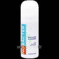Nobacter Mousse à Raser Peau Sensible 150ml à BOURG-SAINT-MAURICE