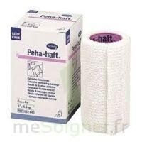 Peha-haft® Bande De Fixation Auto-adhérente 6 Cm X 4 Mètres à BOURG-SAINT-MAURICE