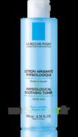 La Roche Posay Lotion Apaisante Physiologique 200ml à BOURG-SAINT-MAURICE