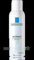 La Roche Posay Eau Thermale 150ml à BOURG-SAINT-MAURICE