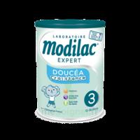 Modilac Expert Doucea Croissance Lait Poudre B/800g à BOURG-SAINT-MAURICE