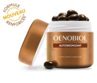 Oenobiol Autobronzant Caps 2*pots/30 à BOURG-SAINT-MAURICE