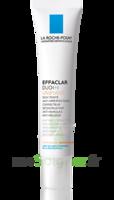Effaclar Duo+ Unifiant Crème Medium 40ml à BOURG-SAINT-MAURICE