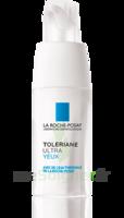 Toleriane Ultra Contour Yeux Crème 20ml à BOURG-SAINT-MAURICE