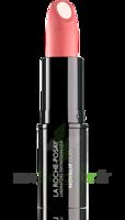 Tolériane Rouge à Lèvres Hydratant N°66 Corail Indien 4ml à BOURG-SAINT-MAURICE