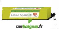 Cinq Sur Cinq Natura Crème Apaisante 40g à BOURG-SAINT-MAURICE