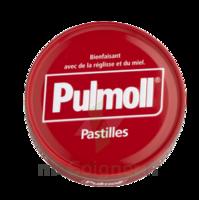 Pulmoll Pastille Classic Boite Métal/75g à BOURG-SAINT-MAURICE
