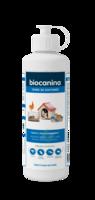 Biocanina Terre De Diatomée Poudre B/100g à BOURG-SAINT-MAURICE